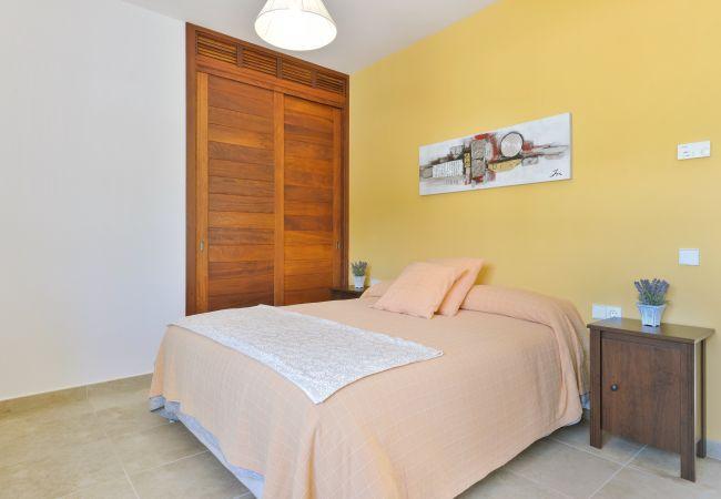 Villa en Sant Llorenç de Balafia - VILLA RACO DE SA VINYETA