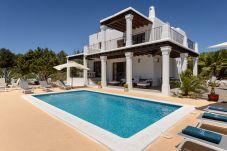 Villa en Ibiza ciudad - TITO, CAN