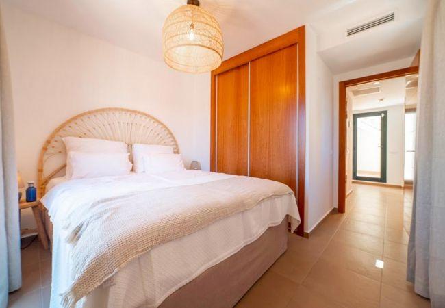 Casa en Sant Josep de Sa Talaia / San Jose - MIRADOR 1