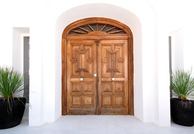 Villa à Sant Josep de Sa Talaia - DOLCE VITA, VILLA